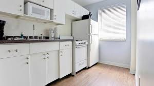 Pet Friendly Hotels With Kitchens by Pet Friendly Shadyside Inn All Suites Hotel Pittsburgh