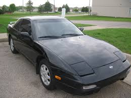 old nissan 240 usdmnotjdm 1993 nissan 240sx specs photos modification info at