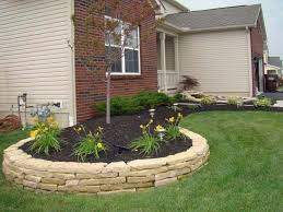 Retaining Wall Design Ideas by Garden Retaining Wall Design Garden Retaining Wall Design Garden