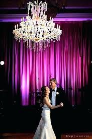 Rent Chandeliers Rental Chandeliers For Weddings Best Images About Chandelier