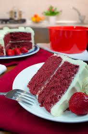 betty crocker cake maker rapid brands inc