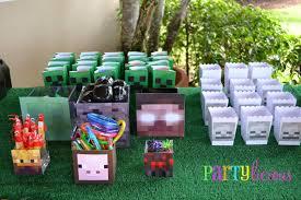 laser tag party invites free printable invitation design