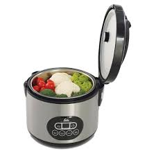 cuisiner avec un rice cooker solis rice cooker duo program presse solis solis boutique