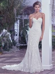 maggie sottero prices cool maggie sottero wedding dress prices 50 for plus size cocktail