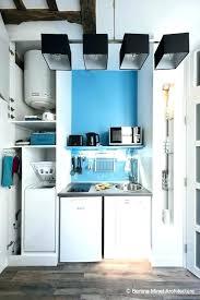 amenagement cuisine studio cuisine studio ikea amenagement with ikea amenagement studio meuble