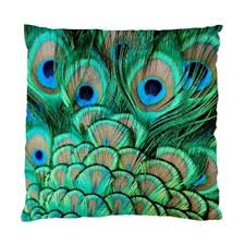 Feather Seat Cushions Sofa Cushions Ebay