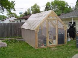 green house plans designs attractive design free plans for greenhouses 15 green house