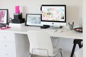 comment organiser bureau comment organiser mon bureau maison design edfos com