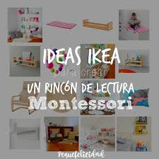diez cosas para evitar en el salón ikea cortinas pequefelicidad ideas ikea para crear un rincón de lectura montessori