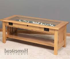 custom glass top for coffee table custom glass coffee table mission coffee table with glass top