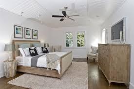 Bedroom Furniture San Francisco San Francisco Studio One Furniture Bedroom Farmhouse With Ceiling