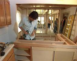kitchen cabinet making the best 100 making kitchen cabinets image collections www k5k