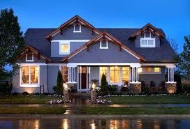 custom house plans custom home plans tototujedom com