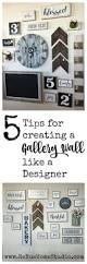 How To Arrange Pictures On A Wall by Best 25 Wall Of Clocks Ideas On Pinterest Picture Wall Clocks