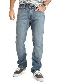 nautica straight fit cross hatch jeans belk