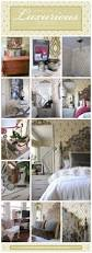 Master Bedroom Wall Stencils 112 Best Stenciled Bedrooms Images On Pinterest Wall Stenciling