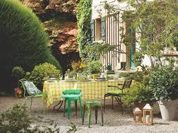 Gartensitzplatz Selber Bauen Schauen Sie Mit Sweet Home über Den Gartenzaun Sweet Home