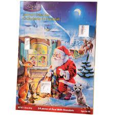 chocolate advent calendar chocolate advent calendar christmas kimball