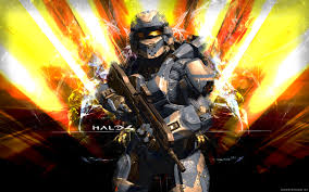 halo 4 wallpaper 875145