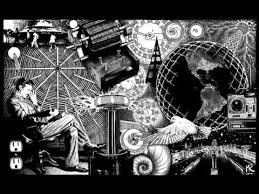 nikola tesla time machine nikola tesla secret time travel experiments