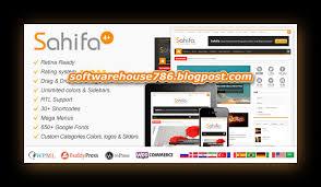 sahifa theme rar download free software for windows sahifa 4 3 2 responsive