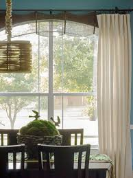 15 stylish window treatments
