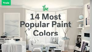 livingroom paint colors fresh paint colors for small living room inside 14 p 7377