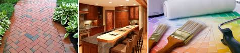 Fayetteville Home Design And Remodeling Show Nci Home Design U0026 Remodeling Show Production Promotion And