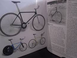 bugatti bicycle from bicycle to superbike by tony hadland and mike burrows