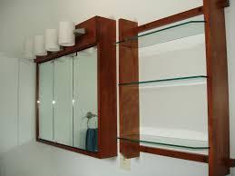 industrial bathroom mirror home design inspirations