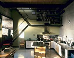 Space Saving Stairs Design 10 The Most Cool Space Saving Staircase Designs Home Decor