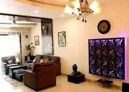 Average Salary For An Interior Designer How Much Does An Interior Designer Charge In India Interior Design