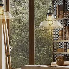 mini kitchen pendant lights uncategories kitchen island pendant lighting led pendant lights