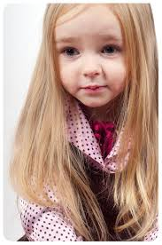 long hair with layers for tweens cute little girl with long hair 2014 hairstyles for all seasons