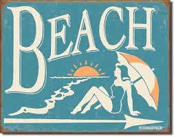 Vintage Beach Decor Beach Decor Oceanstyles Com