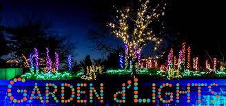 garden of lights hours garden d lights home facebook