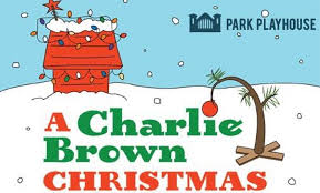 musical brown christmas tree a brown christmas the musical comes to the palace theatre