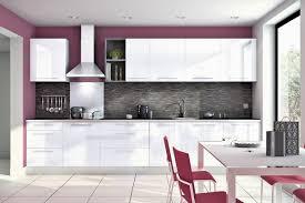 meubles cuisine brico depot meuble de cuisine suspendu plafond cuisine plafond cuisines