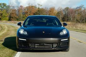 porsche panamera modified 2014 porsche panamera s e hybrid photo gallery cars photos
