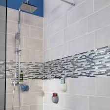 carrelage mural cuisine leroy merlin comment poser du carrelage mural salle de bain bton cir leroy