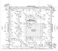 sle house floor plans triarch capital ale house restaurant