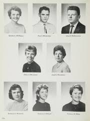 online high school yearbook high school yearbook ma class of 1959