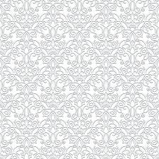 white lace white lace texture vintage seamless pattern royalty free cliparts