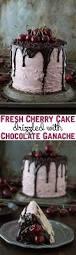93 best cakes images on pinterest berry wedding cake desserts
