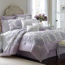 Camo Bed Set King Nursery Beddings Lavender Camo Bedding Sets With Lavender