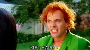 Drop Dead Fred Meme - anyone else a drop dead fred fan gif on imgur