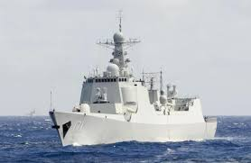 report china could have 351 navy ships bigger america u0027 navy by
