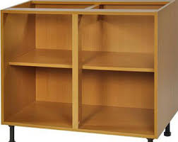 Building Cabinet Carcasses Kitchen Cabinets Carcass On Kitchen And Dream Doors Uk 20 Akioz Com