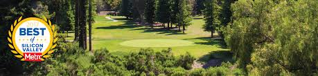 cliff golf course cupertino ca
