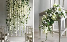 wedding altar backdrop diy easter backdrop ruffled